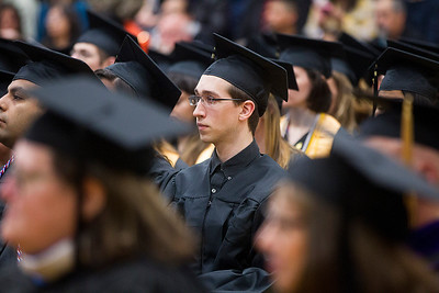 hnews_sun0515_MCC_Graduation6.jpg