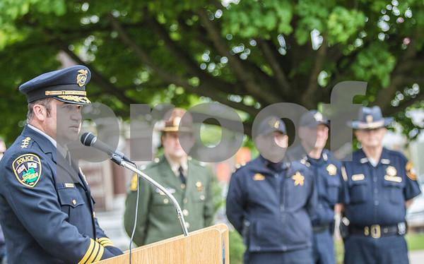 dnews_1_0517_OfficersMemorial