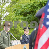 dnews_Cover_0517_OfficersMemorial