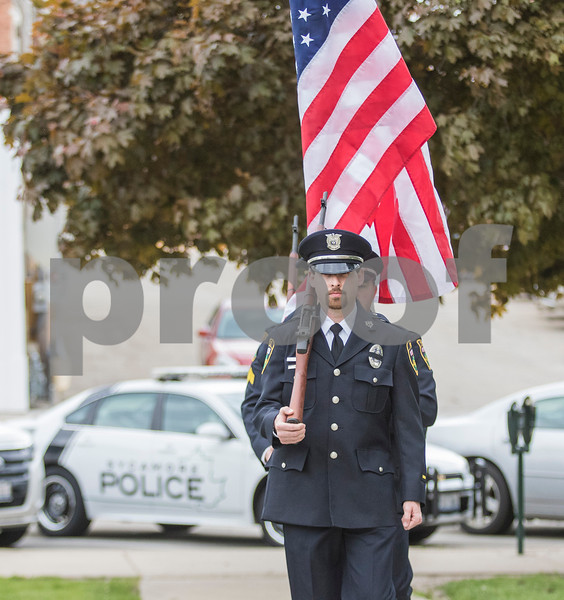 dnews_2_0517_OfficersMemorial