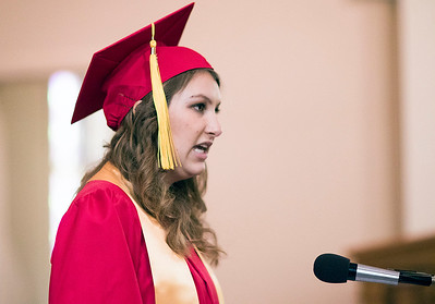 hnews_sun0522_Faith__Graduation9.jpg