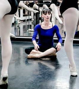 hstyle_adv_Ballet_Teacher_COVER6.jpg