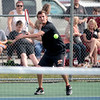 kspts_thu_526_boystennis6