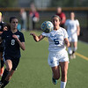 kspts_tue_524_sectionalsoccer_SCN3