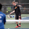 kspts_thu_526_boystennis2