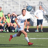kspts_tue_524_sectionalsoccer_SCN5