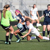 kspts_tue_524_sectionalsoccer_SCN7