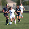kspts_tue_524_sectionalsoccer_SCN6