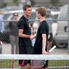kspts_thu_526_boystennis4