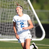 kspts_tue_524_sectionalsoccer_SCN4
