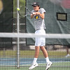 kspts_thu_526_boystennis3