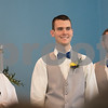 dnews_15_0526_MengesWedding