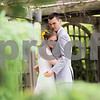 dnews_12_0526_MengesWedding