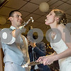 dnews_8_0526_MengesWedding