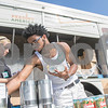 dnews_1_0525_MobileFoodPantry