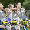 dnews_7_0526_MengesWedding