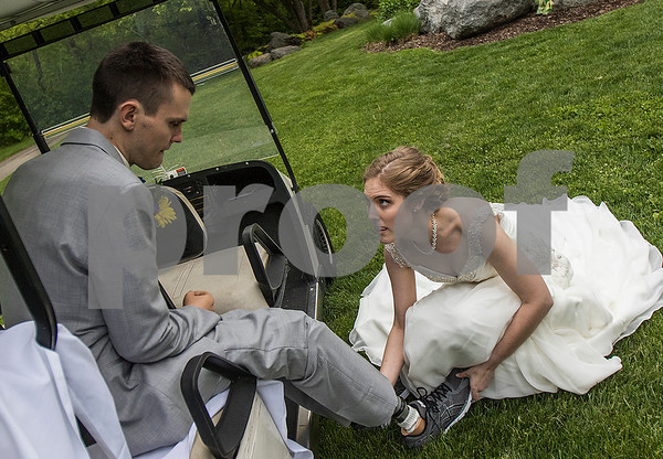 dnews_6_0526_MengesWedding
