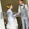 dnews_3_0526_MengesWedding