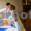 dnews_1_0526_MengesWedding