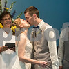 dnews_9_0526_MengesWedding