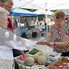 dnews_2_0527_FarmersMarket