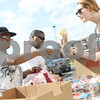 dnews_2_0525_MobileFoodPantry