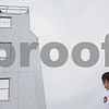 dnews_1_0528_DeKalbTrainingTower