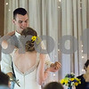 dnews_4_0526_MengesWedding