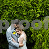 dnews_13_0526_MengesWedding