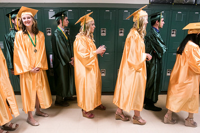 hnews_sun529_CLSouth_grads3.jpg