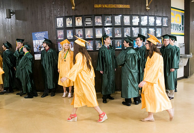 hnews_sun529_CLSouth_grads2.jpg