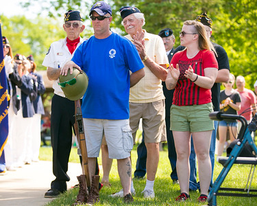 hnews_tue531_MCH_memorial_day_04.jpg