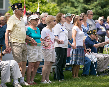 hnews_tue531_MCH_memorial_day_07.jpg