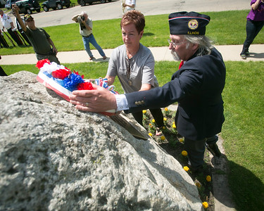 hnews_tue531_MCH_memorial_day_01.jpg