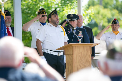 hnews_tue531_MCH_memorial_day_05.jpg
