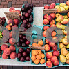 dnews_4_0603_FarmersMarket