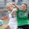 dspts_1_0601_SycamoreSoccer
