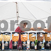 dnews_1_0603_FarmersMarket
