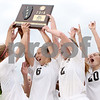 dnews_Cover_0601_SycamoreSoccer