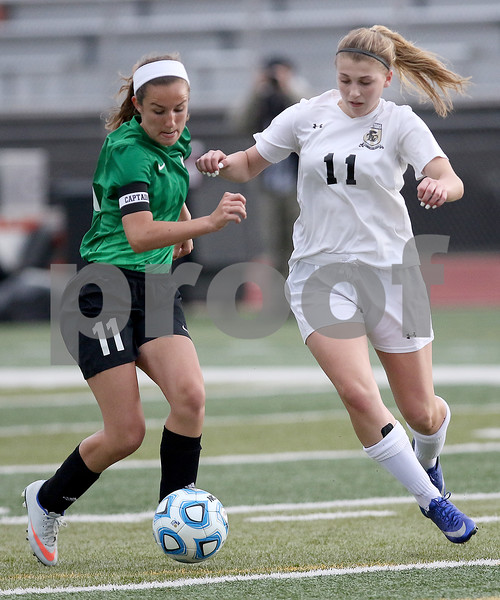 dspts_4_0601_SycamoreSoccer