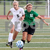 dspts_2_0601_SycamoreSoccer