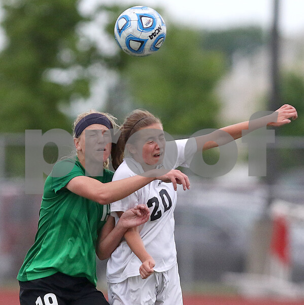 dspts_3_0601_SycamoreSoccer