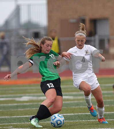 dspts_Cover2_SycamoreSoccer