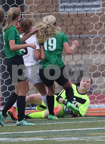 dspts_6_0601_SycamoreSoccer