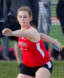 hspts_fri0513_Girls_Track_Katie_Bessey.jpg