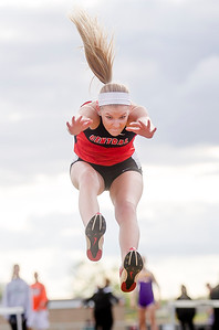 hspts_fri0513_Girls_Track_Jeneve_Becker.jpg