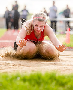 hspts_fri0513_Girls_Track_Nicole_Zielinski.jpg