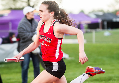 hspts_fri0513_Girls_Track_Alyssa_Bushman.jpg