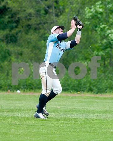 Nazareth baseball