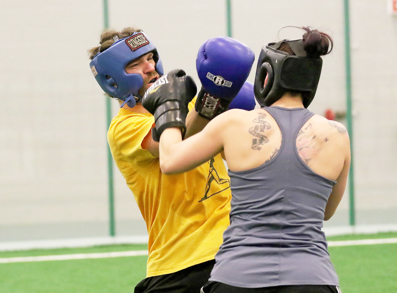 LCJ_504_Conquer_Boxing_G